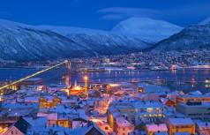 Tromsø4