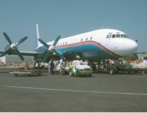 Aircraft_Mog_NBI