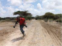 Journalist_Somalia
