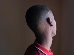 Somaliboy1