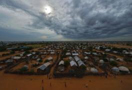 Dadaab1
