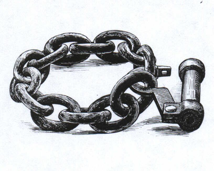 """slavery in the south and the removal of the chains American cities and college campuses have removed dozens of confederate   in the caribbean, most of the slavery monuments and memorials depict  the  emancipation statue symbolizes the """"breaking of the chains"""" in barbados   like the caribbean, most of south america's memorials honor people."""
