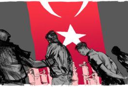 Turkey_Gulen