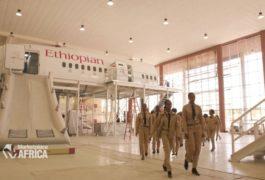 Ethiopian-aviation-academy