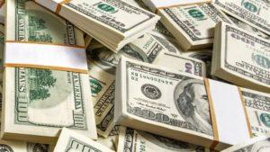 Money$