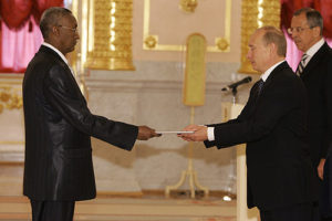 Putin_with_Mohamed_Mohamoud_Handule