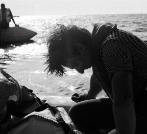 Rescuers_Migrants