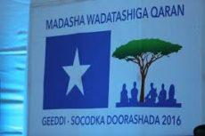 madasha