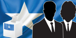 somalielection