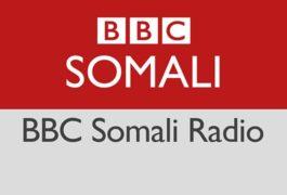 bbc-somali