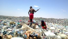 garowe-garbage-dumpsite