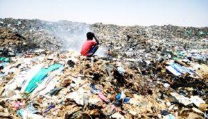 garowe-garbage-dumpsite1