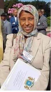 mona-al-sharmani