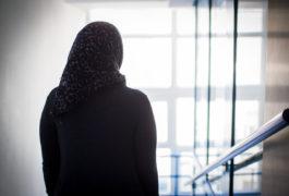 Muslim women_Hijab