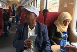 ethiopia_djibouti-railway