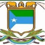 jubbaland-emblem