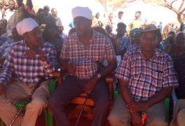 kenya_northern-kenya-economic-bloc