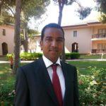 mohamed-mursal