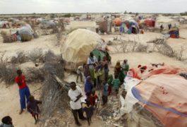 somalia-clashes-galkacyo