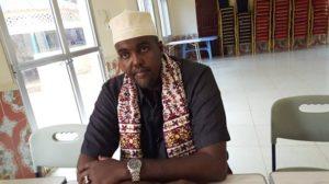 sultan-warsam_sw