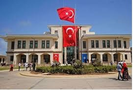 turkish-hospital_mogadishu