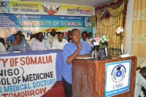 university-of-somalia
