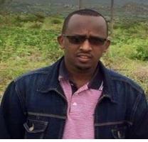 faisal-omer_somali-region