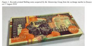 puntland_new-print-money_boosaaso