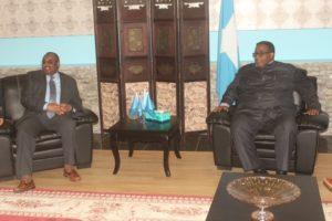 omer-and-abdiwali_mogadishu