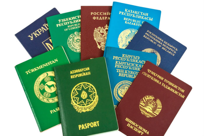 how to obtain dual citizenship us and uk relationship