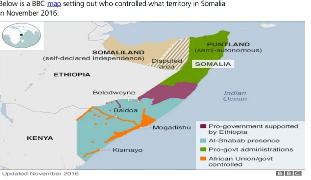 "colonialism and imperialism somalia essay How colonialism & imperialism spread malaria ww book review, part 1 by g dunkel published jan 24, 2008 11:03 pm a review of ""the making of a tropical disease: a."