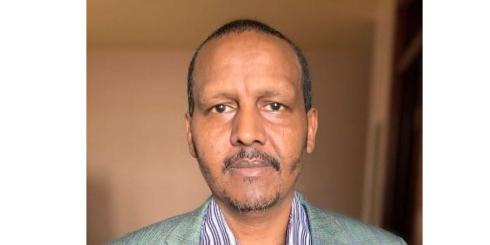 Kenyan researcher Rashid Abdi rejects spying charge in Somalia